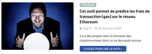 mini-frais-transaction-ethereum
