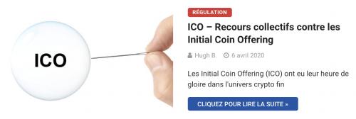 mini-ico-crypto