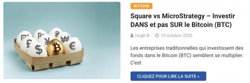 mini-inverstir-bitcoin