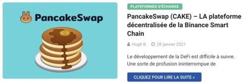 mini-pancake-swap-binance-smart-chain