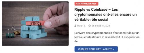 mini-ripple-coinbase