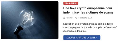 mini-taxe-crypto-scam