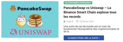 mini-uniswap-vs-pancakeswap