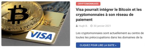 mini-visa-integre-bitcoin