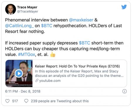 proof-of-keys-bitcoin
