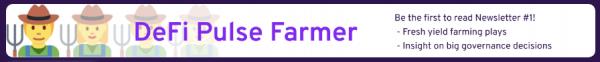 Le Yield Farming et la DeFi
